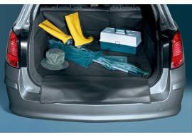 opel-astra-h-estate-flexible-slip-cover-for-lugage-compartment-93165154