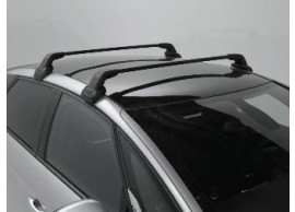 citroen-ds5-roof-base-carrier-steel-9416G6