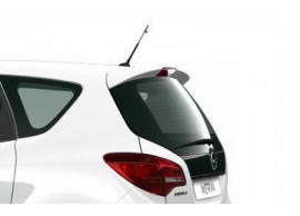 opel-meriva-b-opc-line-roof-spoiler-95507437