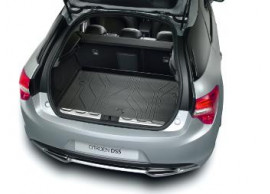 citroen-ds5-cargo-liner-for-hybride-1606544980