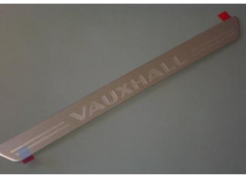vauxhall-scuff-plates-long-13293908
