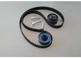 opel-timing-belt-kit-astra-g-x20xer-93174265