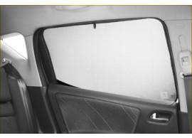 citroen-c3-2002-2010-sun-blinds-rear-doors-945966