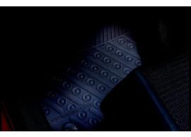citroen-c4-2004-2010-floor-mats-rubber-9464Q3