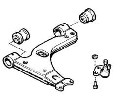 opel-astra-g-zafira-a-wishbone-links-90498735