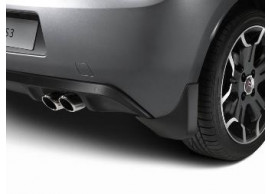 citroen-ds3-mud-flaps-design-rear-940372