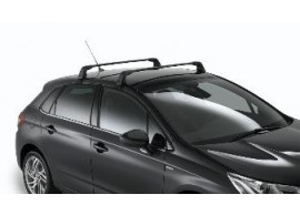 citroen-c4-2010-roof-base-carriers-steel-from-2011-and-onwards-1608680980