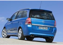 opel-zafira-b-opc-rear-bumper-93187478