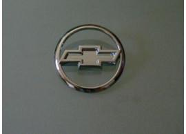 Chevrolet Corsa C logo
