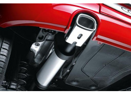 opel-corsa-d-opc-line-exhaust-remus-93199632