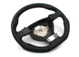 volkswagen-golf-5-gti-stuurwiel-1K0419091CAXAN