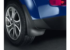 citroen-c3-2002-2010-mud-flaps-design-rear-940336