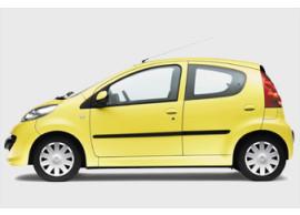 citroen-c1-peugeot-107-trims-5-drs-942470