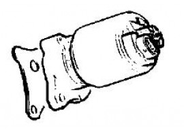 opel-egr-valve-17095232