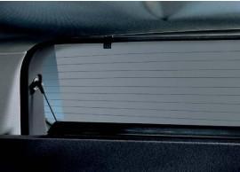 opel-astra-h-hatchback-sun-blind-rear-window-9163155