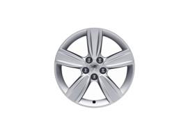 peugeot-tanganyika-18-5-holes-wheels-5402T4