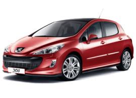 peugeot-308-spoiler-kit-for-models-with-standard-rear-bumper-961333