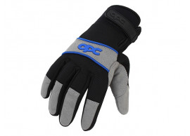 Opel OPC hand gloves size S