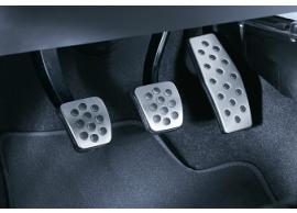 opel-opc-pedalen-13456280