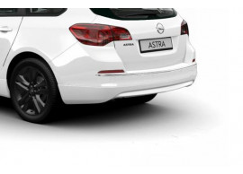 opel-astra-j-sports-tourer-opc-line-rear-bumper-spoiler-without-chromed-exhaust-13360954