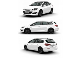 opel-astra-j-sports-tourer-opc-line-kit-13364988