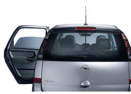opel-meriva-a-sun-blind-rear-doors-93199424X