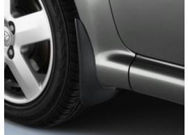PZ416-90960-00 Toyota Aygo (2014 - 2019) spatlappen voor