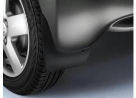 PZ416-90961-00 Toyota Aygo (2014 - 2019) spatlappen achter