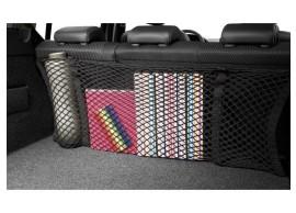 """Renault Kadjar bagagenet """"enveloppe"""" 8201568849"""