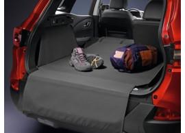 Renault Kadjar easyflex vloerbescherming kofferruimte 8201589708