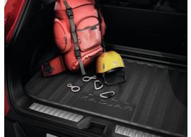 Renault Kadjar kofferbakbescherming 8201583479