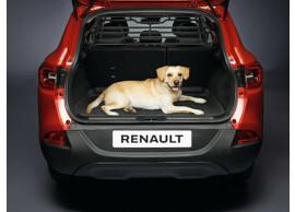 Renault Kadjar scheidingsrek 8201598451