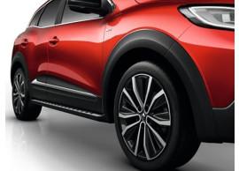 Renault Kadjar wielkastverbreders achterzijde 8201589161