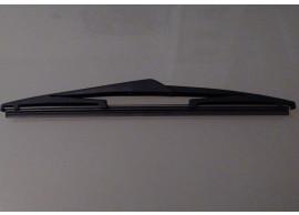 opel-corsa-b-3-drs-rear-wiper-93195951