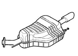 opel-astra-g-hatchback-exhaust-1-6-sport-95508343