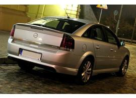 93199101 Opel Vectra C OPC-line achterbumperspoiler