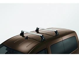 Volkswagen-Caddy-Allesdragers-2K0071126