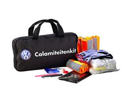 Volkswagen-Calamiteitenkit-ZG-000200