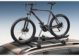 Volkswagen-Fietshouder-voor-op-allesdrager-1-fiets-6Q0071128A