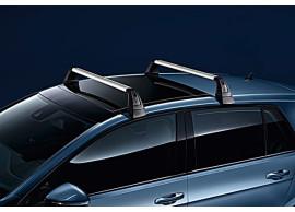 Volkswagen-Golf-7-2-deurs-Allesdragers-5G3071126