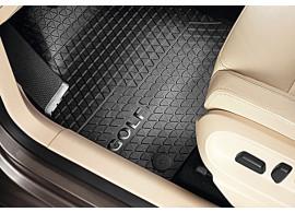 Volkswagen-Golf-Plus-All-weather-mattenset-voor-5M1061502A-82V