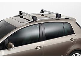 Volkswagen-Golf-Plus-Allesdragers-met-dakrailing-5M0071151A