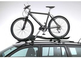 Volkswagen-Golf-Variant-4-Allesdragers-met-dakrailing-1J9071151-041