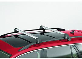 Volkswagen-Golf-Variant-5-en-6-Allesdragers-1K9071151-666