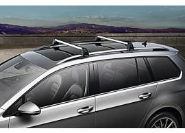 Volkswagen-Golf-Variant-7-Allesdragers-5G9071151A