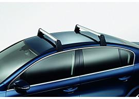 Volkswagen-Passat-Allesdragers-3C0071126A