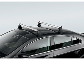 Volkswagen-Passat-CC-Allesdragers-3C8071126