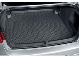 Volkswagen-Passat-Kofferbakinleg-3C5061160