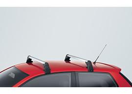 Volkswagen-Polo-4-deurs-Allesdragers-6Q5071126A