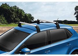 Volkswagen-Polo-Allesdragers-Cross-6R0071151